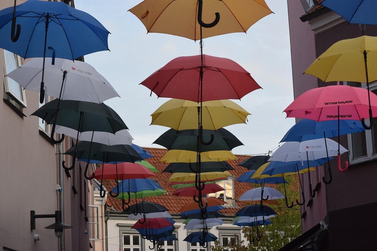 paraplu-10