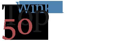 Winkeltop50.nl - Informatie over diverse top (online) winkels