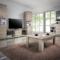 De nadelen en voordelen van een complete woonkamer
