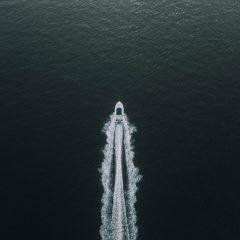 Op zoek naar een vaartuig voor de ultieme vaarplezier?