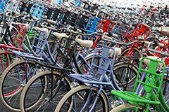 Hoe gaat FietsenPlaats.nl om met klachten over Spirit fietsen?